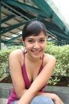 Sexy Ratna Galih (6)